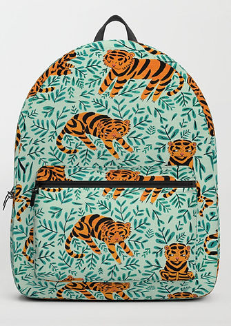 tigers-coloured-background-backpacks.jpg