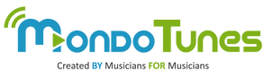 Mondotunes Logo.png