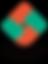 ikehiko-logo-mark1.png