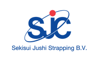 logo-sjc-strapping-bv-01.png