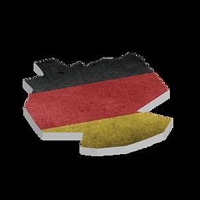 독일-01-01.png