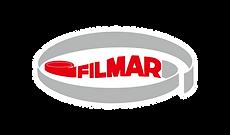 Logo_Filmar-01.png