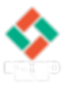 ikehiko-logo-mark.png