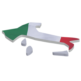 italy-01-01.png