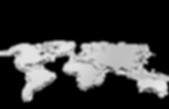지도-최종.png