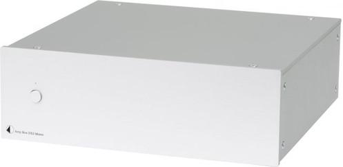 Amp Box DS2 Mono