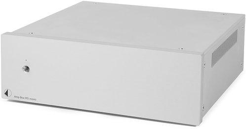 Amp Box RS (Mono)