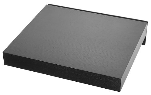 Pro-Ject Wallmount it 5 (WMI)