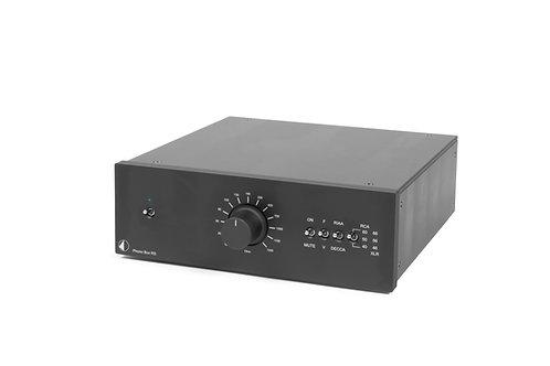 Phono Box RS