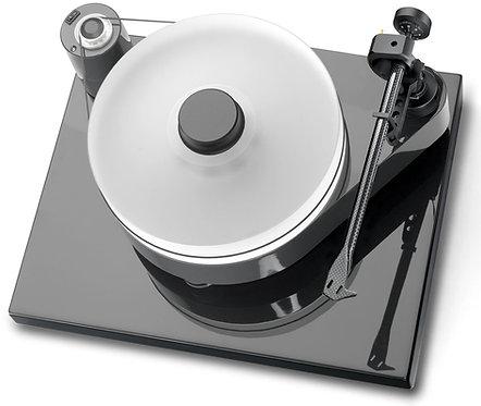 RPM 10.1 Carbon ( incl. 2M Bronze Cartridge)-Limited Units