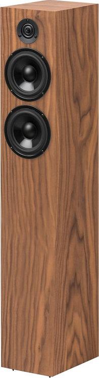 Speaker Box 10 DS2