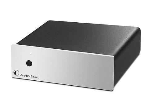 Amp Box S (Mono)