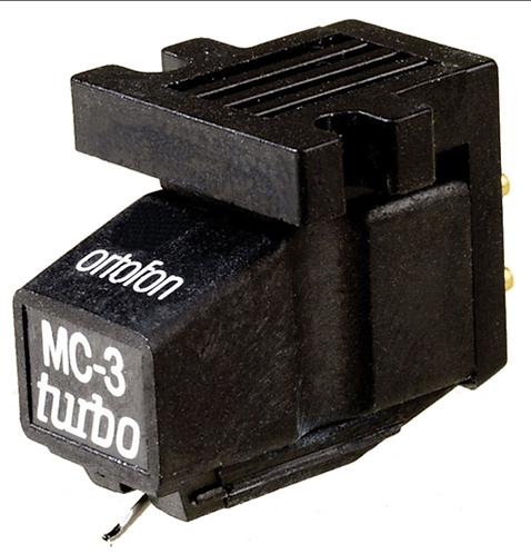 MC Turbo 3