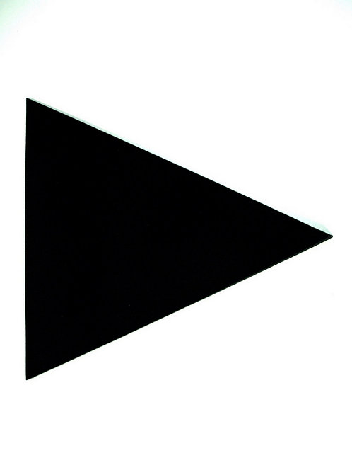 [ Pure ] - Flag Slim