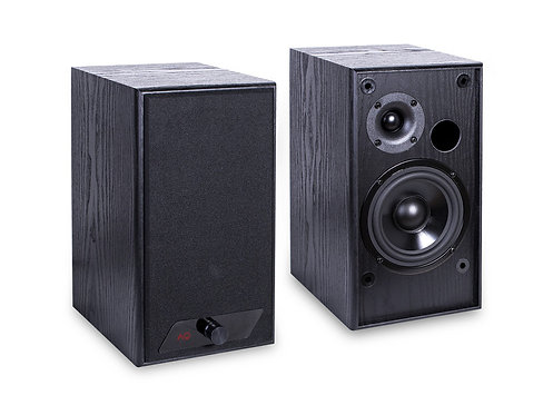 M24 BT Active speakers (Made in EU)