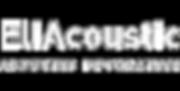 Logo-Eliacoustic-1.png