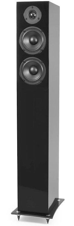 Speaker Box 10