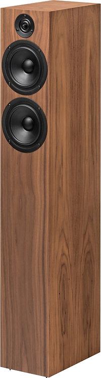 Speaker Box 15 DS2