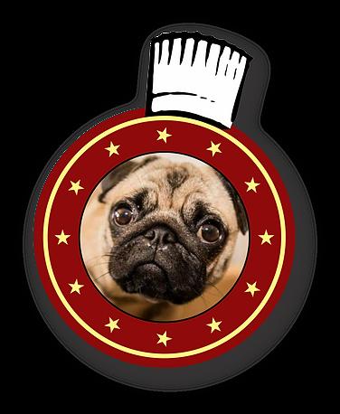 Hot dog artesanal