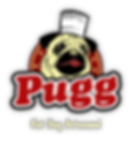 PUGG HOT DOG