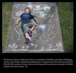 Chalk Dreams - Candy Land President 2015.jpg