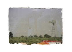 Plains Wind Source Rebecca J Hopp.JPG