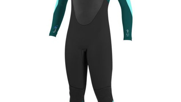 O'Neill Ladies Epic 5/4mm Winter Wetsuit 2018