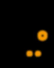 ハピリンロゴ