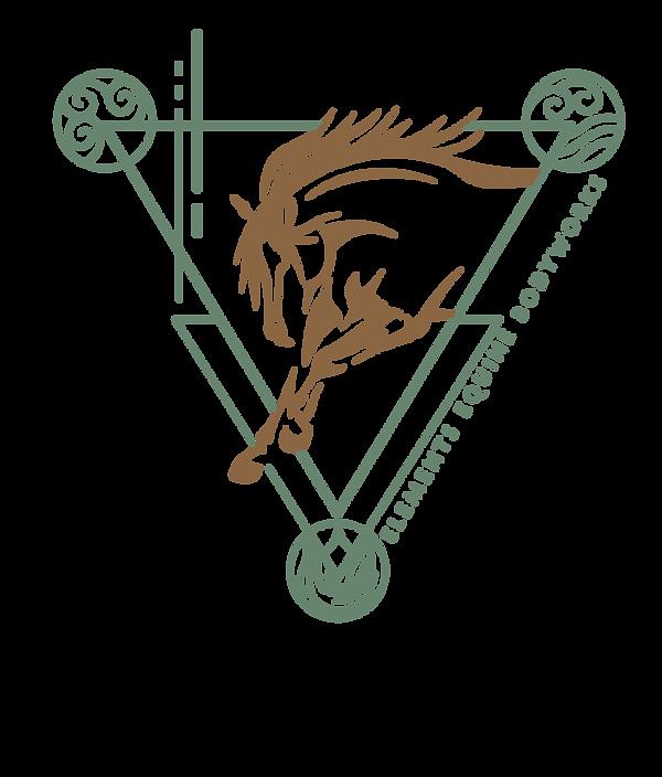 Elements-Equine-Bodyworks_Logo-V5.png