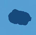 abmp-logo-blue.png