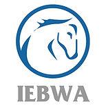 iebwa-logo+copy.jpg