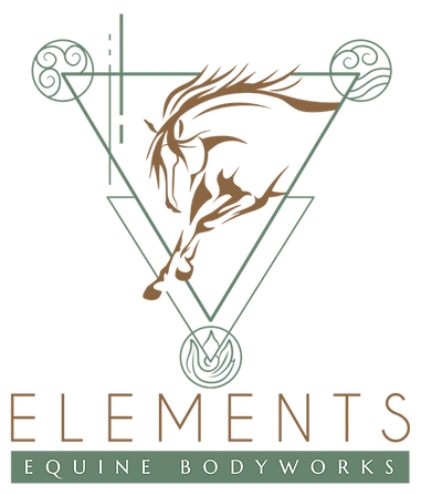 Elements-Equine-Bodyworks_Logo-V1.png