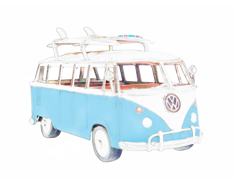Copy of Bus Edit 2 - No back.png