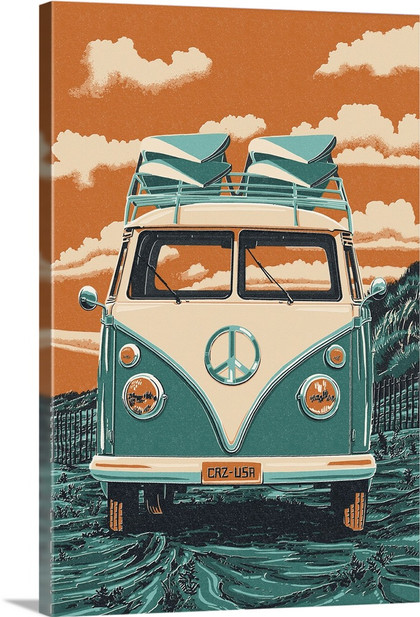 vw-van-letterpress-retro-art-poster,2195