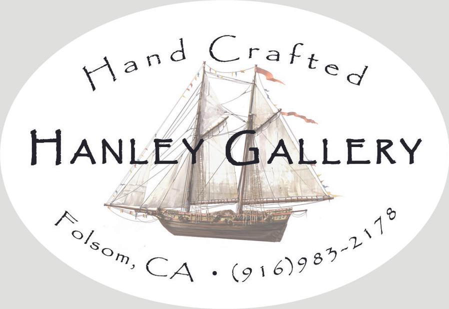 Hannley Gallery Oval Sticker_Small.jpg