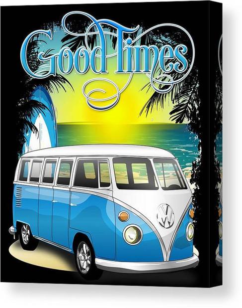 original-vintage-artwork-of-vw-transport