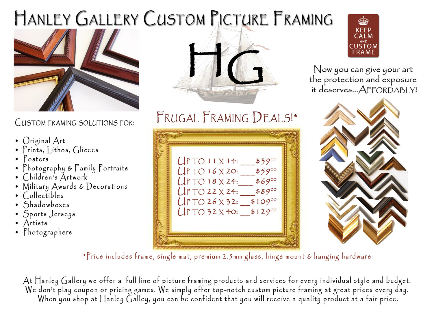 HG Post_Card_5x7 Back.jpg