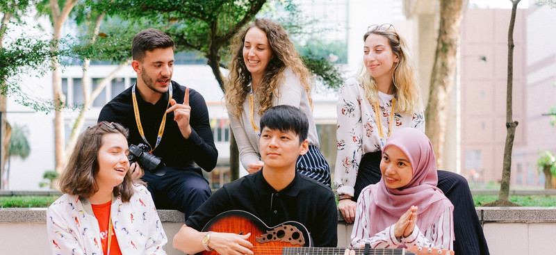 MIIT - Students