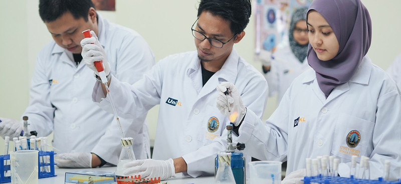 MeSTECH Lab