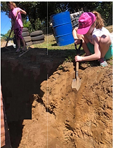 Bailey digging in Costa-Rica 2020.png