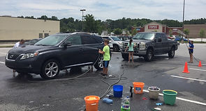 Car Wash at Chick-fil-A 2019.JPG