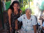 Brenda St J Athens Nicaragua 2015.jpg