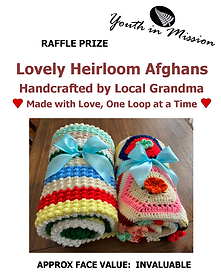 YiM Raffle Prize Afghans.png