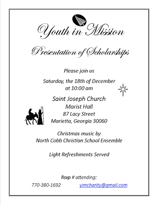Invitation to Scholarships.png