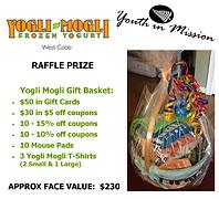 Yogli Mogli Gift Basket 2019.png