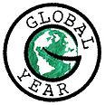 global yr.jpg