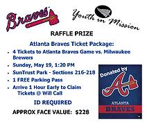 Braves Ticket pkg Prize.png