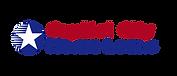 Capital City  Home Loans logo.png
