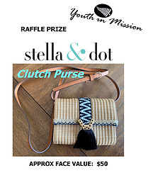 YiM Raffle Prize Stella & Dot clutch.png