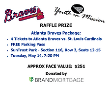 Brand Mortgage's Braves Pkg 2019.png